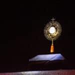 Excomunión a quienes cometieron sacrilegio en San Juan de los Lagos