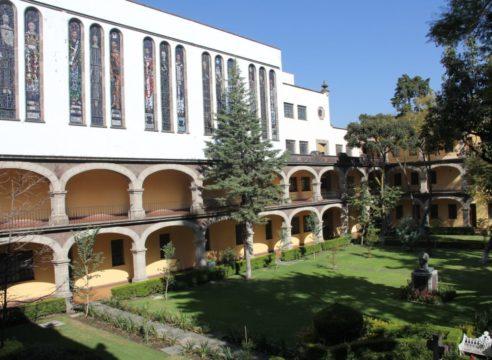 Iglesia publica lineamientos para regreso de seminaristas ante COVID-19