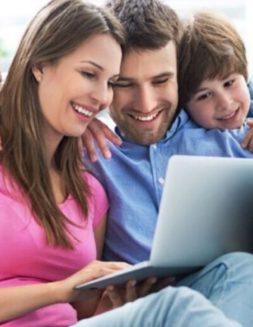 Simposio virtual para Matrimonio y la familia reunió a 32 mil participantes