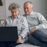 Parroquia de la CDMX impartirá taller virtual para adultos mayores