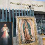 Angelus dominical: Somos dueños de nuestro silencio