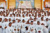 Los Misioneros Servidores de la Palabra cultivan vocaciones en internet