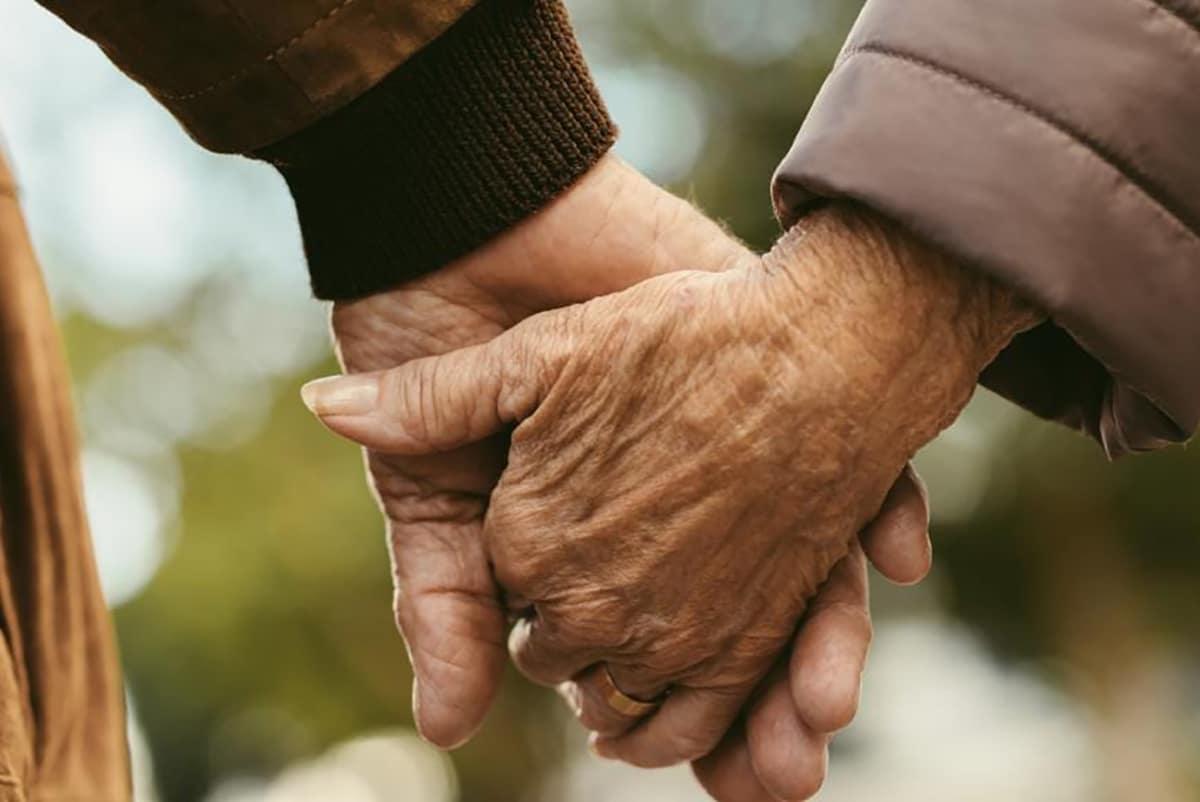 Si queremos contribuir a su bienestar es importante motivarlos a realizar distintas actividades.
