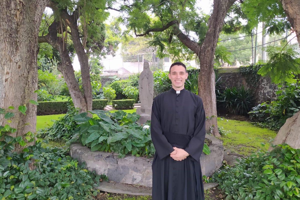 Bernardo Valle Rodríguez, CCR