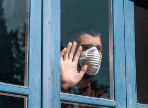 La enseñanza social de la Iglesia: Pilares para la pospandemia