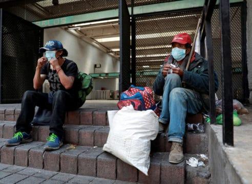¿Has quedado desempleado por la pandemia? La Iglesia te puede ayudar