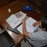 Obispos de México hacen llamado a corresponsabilidad en la educación