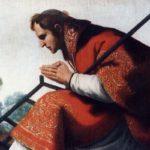 Participa en el Encuentro Virtual de Arte sobre san Lorenzo