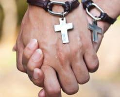 Dos claves y tres preguntas para encontrar el amor