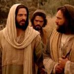 ¿A qué compromete al creyente la Ascención del Señor?