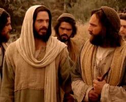 ¿Qué significa permanecer en el amor de Dios?
