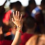 ¿Qué es la Semana de Oración por la Unidad de los Cristianos?