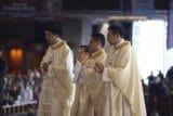 Dónde ver las ordenaciones sacerdotales de la Arquidiócesis de México