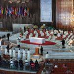 Homilía del Arzobispo Carlos Aguiar en la Ordenación de Presbíteros