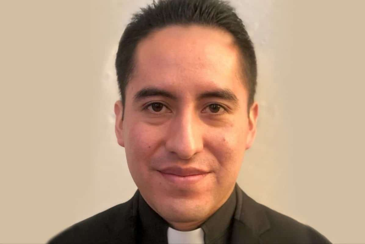 Gabriel Juárez Hernández