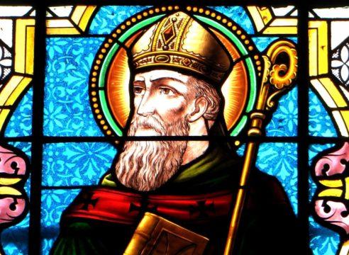 ¿Quién fue San Agustín de Hipona, Doctor de la Iglesia?