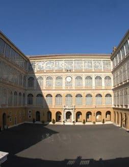 El Vaticano reanudará las Audiencias Generales con fieles