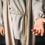 Sana heridas de la vida con ayuda de Dios en este taller gratuito