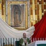 Homilía del Arzobispo Aguiar: Descubrir la propia vocación y seguirla