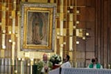 Homilía del Arzobispo Aguiar en el Domingo XXIII del Tiempo Ordinario