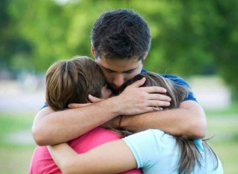 Participa en esta conferencia para sanar el dolor de una pérdida