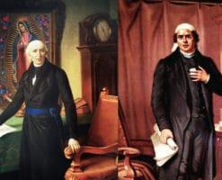 Miguel Hidalgo y José María Morelos no murieron excomulgados