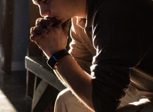 ¿Qué significa tener fe? Y en realidad, ¿qué tan fuerte es la tuya?