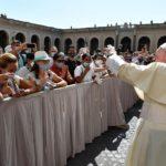 Obispos piden eliminar la prescripción del delito por abuso sexual