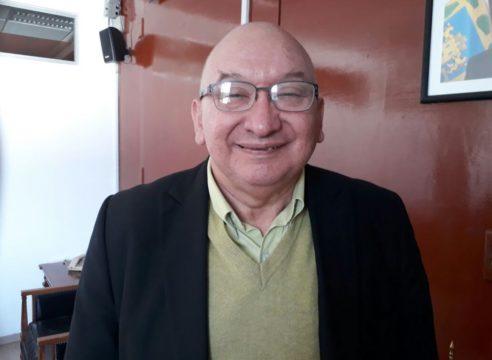 Don Pedro Arellano, una vida apegada al Evangelio