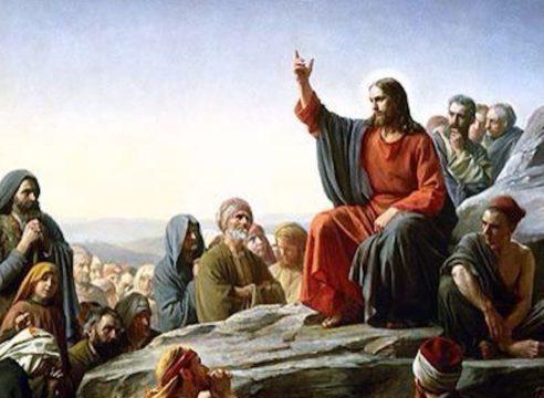 Comentario al Evangelio: Perdonar de corazón al hermano