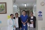 ¿Necesitas ayuda? Cáritas en CDMX apoya a los afectados por la pandemia
