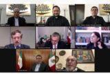 Políticos mexicanos reflexionan sobre la Encíclica Fratelli tutti