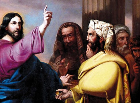 DOMUND, ¿cuál es el mensaje que debemos dar los católicos al mundo?