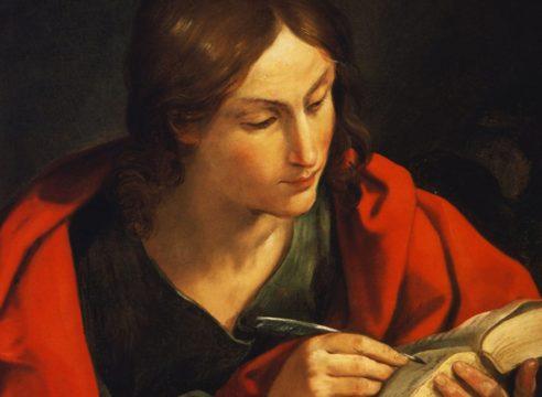 El Evangelio de San Juan, ¿qué es y qué nos enseña?