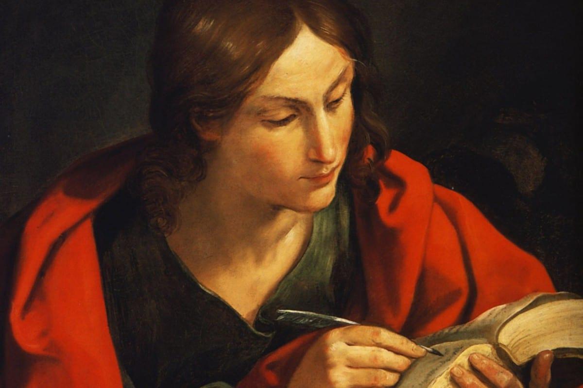 San Lorenzo, el santo que habló del tesoro de la Iglesia