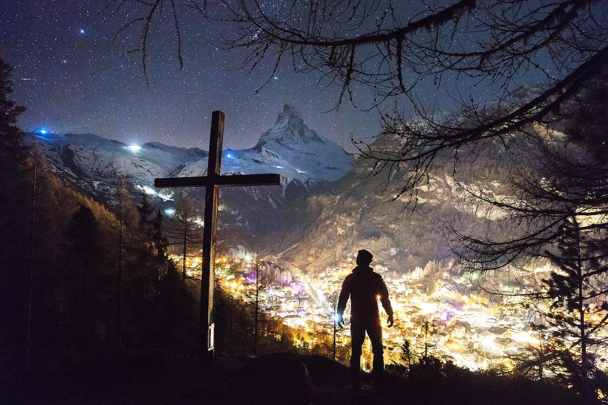 ¿Qué significa ser santo? ¿Realmente vale la pena?
