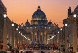 El Vaticano no puede prestar los códices que pidió México: Nuncio
