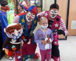 'Adoremos Niños', Un festival para adorar a Jesús con los más pequeños