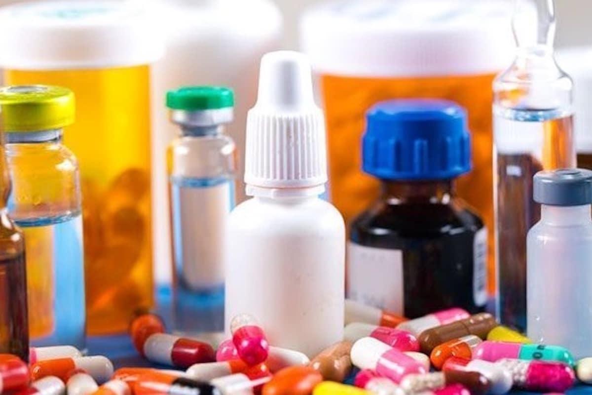 Cáritas Mexicana y la CEM llaman a donar medicamentos