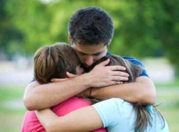 ¿Qué traerá la pospandemia? Entérate en la V Cumbre de la Familia