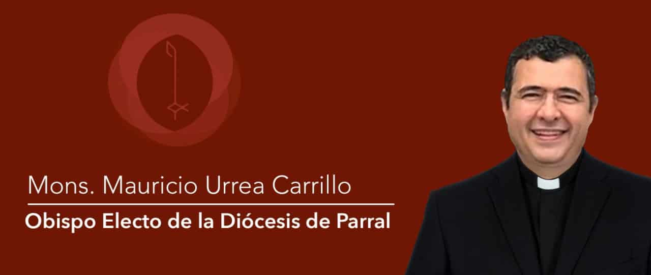 Mauricio Urrea Carrillo