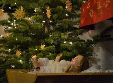 ¿Qué Navidad es la que queremos?
