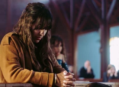 La oración en la vida cristiana, ¿qué es y por qué la necesitamos?