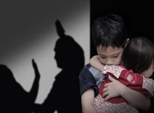 """""""La violencia intrafamiliar es la segunda pandemia que vive el mundo"""""""