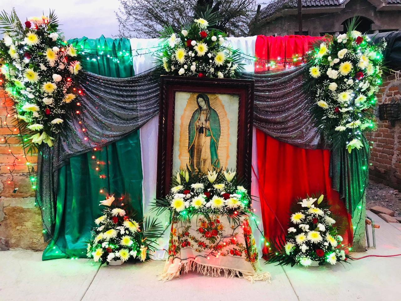 Celso Ramirez, Guadalupe de Jalpa, Gto. México.