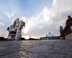 La Arquidiócesis de México mantiene la dispensa de la Misa dominical
