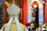 Sigue en vivo la Misa de exequias en memoria de Monseñor Daniel Rivera