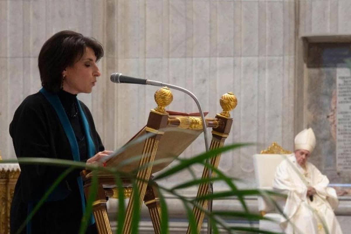 Horarios de Misas y Festejos a la Virgen de Guadalupe 2020