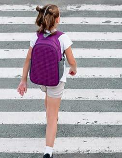 La prudencia, ¿qué es este valor y cómo enseñarlo a los niños?