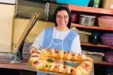 Rosca de Reyes: Una rica tradición de las Hermanas Dominicas